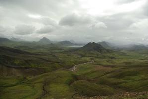 IJsland2010 081