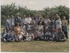 Familie-den-Ouden