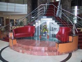 004 Seaview Hotel Dubai