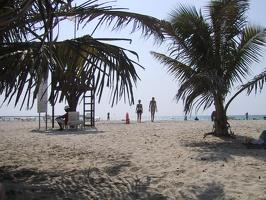 008 Jumeira Beach Dubai