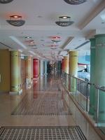 011 Jumeira Beach Hotel Dubai